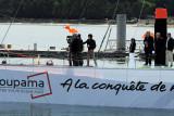 313 Volvo Ocean Race - Groupama 4 baptism - bapteme du Groupama 4 MK3_9125_DxO WEB.jpg