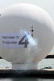 314 Volvo Ocean Race - Groupama 4 baptism - bapteme du Groupama 4 MK3_9126_DxO WEB.jpg
