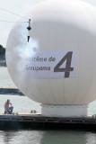 315 Volvo Ocean Race - Groupama 4 baptism - bapteme du Groupama 4 MK3_9127_DxO WEB.jpg