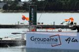 323 Volvo Ocean Race - Groupama 4 baptism - bapteme du Groupama 4 MK3_9135_DxO WEB.jpg