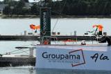 324 Volvo Ocean Race - Groupama 4 baptism - bapteme du Groupama 4 MK3_9136_DxO WEB.jpg