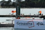 325 Volvo Ocean Race - Groupama 4 baptism - bapteme du Groupama 4 MK3_9137_DxO WEB.jpg
