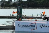 326 Volvo Ocean Race - Groupama 4 baptism - bapteme du Groupama 4 MK3_9138_DxO WEB.jpg