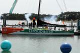 330 Volvo Ocean Race - Groupama 4 baptism - bapteme du Groupama 4 MK3_9142_DxO WEB.jpg