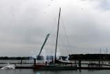 334 Volvo Ocean Race - Groupama 4 baptism - bapteme du Groupama 4 IMG_5287_DxO WEB.jpg