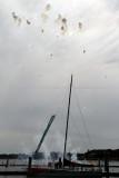 335 Volvo Ocean Race - Groupama 4 baptism - bapteme du Groupama 4 IMG_5288_DxO WEB.jpg