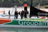 341 Volvo Ocean Race - Groupama 4 baptism - bapteme du Groupama 4 MK3_9143_DxO WEB.jpg