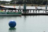 344 Volvo Ocean Race - Groupama 4 baptism - bapteme du Groupama 4 MK3_9145_DxO WEB.jpg