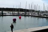 345 Volvo Ocean Race - Groupama 4 baptism - bapteme du Groupama 4 IMG_5295_DxO WEB.jpg