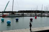 348 Volvo Ocean Race - Groupama 4 baptism - bapteme du Groupama 4 IMG_5298_DxO WEB.jpg