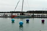 352 Volvo Ocean Race - Groupama 4 baptism - bapteme du Groupama 4 IMG_5302_DxO WEB.jpg