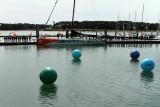 355 Volvo Ocean Race - Groupama 4 baptism - bapteme du Groupama 4 IMG_5305_DxO WEB.jpg