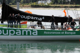 359 Volvo Ocean Race - Groupama 4 baptism - bapteme du Groupama 4 MK3_9149_DxO WEB.jpg