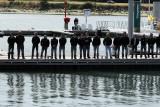 361 Volvo Ocean Race - Groupama 4 baptism - bapteme du Groupama 4 MK3_9151_DxO WEB.jpg
