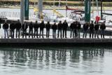 362 Volvo Ocean Race - Groupama 4 baptism - bapteme du Groupama 4 MK3_9152_DxO WEB.jpg