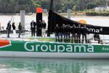 363 Volvo Ocean Race - Groupama 4 baptism - bapteme du Groupama 4 MK3_9153_DxO WEB.jpg