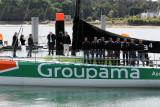 365 Volvo Ocean Race - Groupama 4 baptism - bapteme du Groupama 4 MK3_9155_DxO WEB.jpg