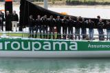 367 Volvo Ocean Race - Groupama 4 baptism - bapteme du Groupama 4 MK3_9157_DxO WEB.jpg