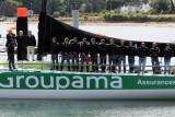 369 Volvo Ocean Race - Groupama 4 baptism - bapteme du Groupama 4 MK3_9159_DxO WEB.jpg