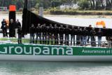 371 Volvo Ocean Race - Groupama 4 baptism - bapteme du Groupama 4 MK3_9161_DxO WEB.jpg