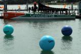 375 Volvo Ocean Race - Groupama 4 baptism - bapteme du Groupama 4 IMG_5307_DxO WEB.jpg