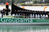 385 Volvo Ocean Race - Groupama 4 baptism - bapteme du Groupama 4 MK3_9172_DxO WEB.jpg