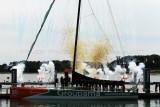 389 Volvo Ocean Race - Groupama 4 baptism - bapteme du Groupama 4 IMG_5309_DxO WEB.jpg