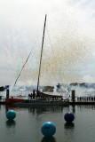 395 Volvo Ocean Race - Groupama 4 baptism - bapteme du Groupama 4 IMG_5315_DxO WEB.jpg