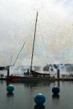 397 Volvo Ocean Race - Groupama 4 baptism - bapteme du Groupama 4 IMG_5317_DxO WEB.jpg