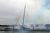 404 Volvo Ocean Race - Groupama 4 baptism - bapteme du Groupama 4 IMG_5324_DxO WEB.jpg