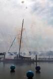 409 Volvo Ocean Race - Groupama 4 baptism - bapteme du Groupama 4 IMG_5329_DxO WEB.jpg