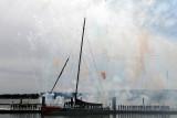 410 Volvo Ocean Race - Groupama 4 baptism - bapteme du Groupama 4 IMG_5330_DxO WEB.jpg