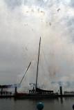 417 Volvo Ocean Race - Groupama 4 baptism - bapteme du Groupama 4 IMG_5337_DxO WEB.jpg
