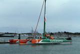 439 Volvo Ocean Race - Groupama 4 baptism - bapteme du Groupama 4 IMG_5357_DxO WEB.jpg