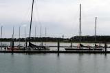 440 Volvo Ocean Race - Groupama 4 baptism - bapteme du Groupama 4 IMG_5358_DxO WEB.jpg