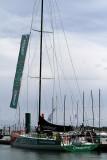 443 Volvo Ocean Race - Groupama 4 baptism - bapteme du Groupama 4 IMG_5361_DxO WEB.jpg