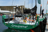 445 Volvo Ocean Race - Groupama 4 baptism - bapteme du Groupama 4 IMG_5363_DxO WEB.jpg