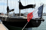 447 Volvo Ocean Race - Groupama 4 baptism - bapteme du Groupama 4 IMG_5365_DxO WEB.jpg