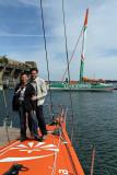 450 Volvo Ocean Race - Groupama 4 baptism - bapteme du Groupama 4 IMG_5368_DxO WEB.jpg