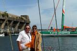 453 Volvo Ocean Race - Groupama 4 baptism - bapteme du Groupama 4 IMG_5371_DxO WEB.jpg