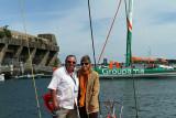 455 Volvo Ocean Race - Groupama 4 baptism - bapteme du Groupama 4 IMG_5373_DxO WEB.jpg