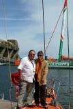 456 Volvo Ocean Race - Groupama 4 baptism - bapteme du Groupama 4 IMG_5374_DxO WEB.jpg