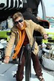 458 Volvo Ocean Race - Groupama 4 baptism - bapteme du Groupama 4 IMG_5376_DxO WEB.jpg