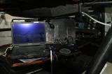 463 Volvo Ocean Race - Groupama 4 baptism - bapteme du Groupama 4 IMG_5381_DxO WEB.jpg