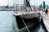 467 Volvo Ocean Race - Groupama 4 baptism - bapteme du Groupama 4 IMG_5385_DxO WEB.jpg