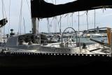 469 Volvo Ocean Race - Groupama 4 baptism - bapteme du Groupama 4 IMG_5387_DxO WEB.jpg