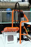 473 Volvo Ocean Race - Groupama 4 baptism - bapteme du Groupama 4 IMG_5391_DxO WEB.jpg