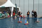 476 Volvo Ocean Race - Groupama 4 baptism - bapteme du Groupama 4 IMG_5394_DxO WEB.jpg