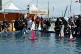 483 Volvo Ocean Race - Groupama 4 baptism - bapteme du Groupama 4 IMG_5401_DxO WEB.jpg