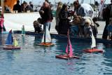 484 Volvo Ocean Race - Groupama 4 baptism - bapteme du Groupama 4 IMG_5402_DxO WEB.jpg
